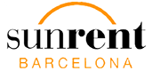 Cases de vacances a Barcelona