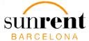 Sunrent Barcelona